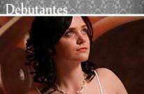 Debutantes {gallery}