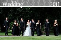 Wedding {01}