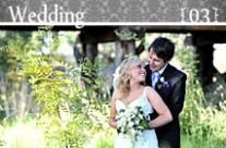 Wedding {03}