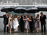 Weddings {preview}